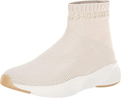 a49225a444eb Skechers Women s Meridian-On-The-Rise Natural 6 ...