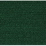 Nutley's 5 x 1 m 95 Percent Shade Netting - Green