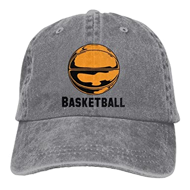 Huayaa Hat Australia Basketball Denim Skull Cap Cowboy Cowgirl Sport Hats  for Men Women at Amazon Men s Clothing store  1f53b4ffb