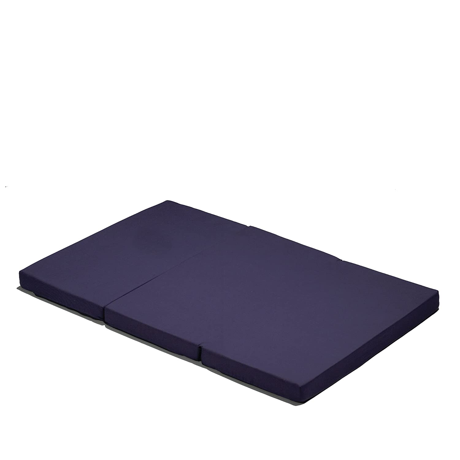 Top 10 Best Foldable Mattresses Reviews 2018 2019 On