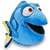 Finding Nemo: Dory Plush -- 17 L