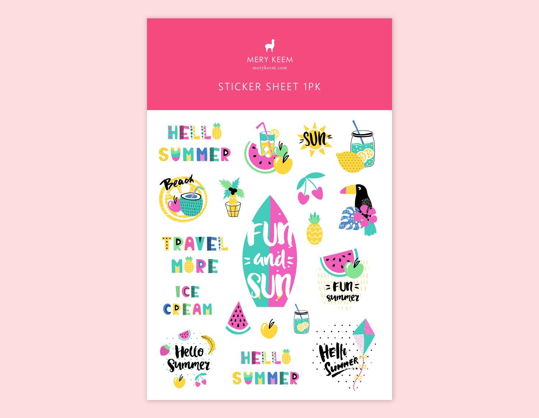 Handmade Produkte pinkeSterne ☆ Warmer Schal Knopfschal Pusteblume Grün Stickerei Punkte Dots Damenschal Schalkragen Wickelschal Schals & Tücher