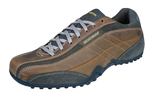 b56d82956c03 Image Unavailable. Image not available for. Color  Skechers Urbantrack  Imperial Mens ...