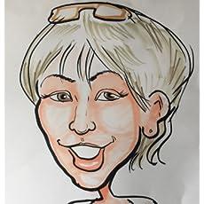 Karen Cioffi