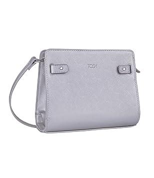 b3e3242d54709 TOSH Tasche - Damen Handtasche