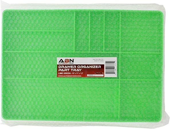 ABN  product image 11