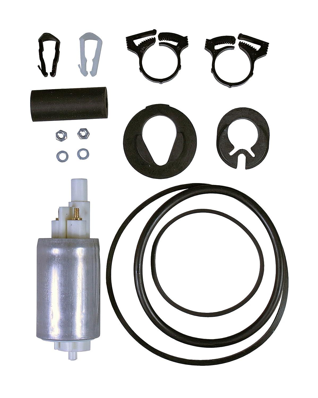 Airtex E2485 Electric Fuel Pump