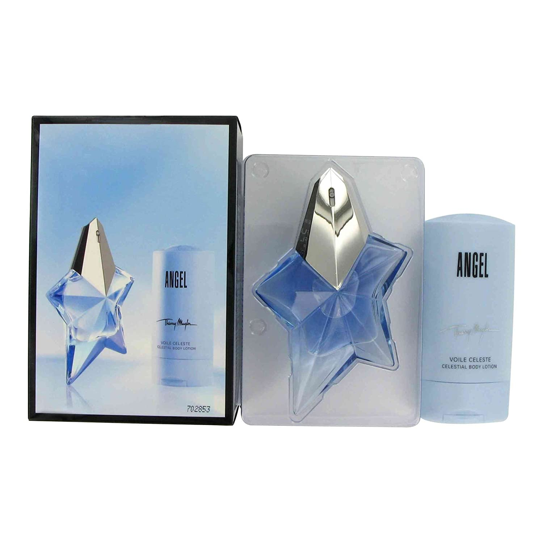 angel perfume sets sale