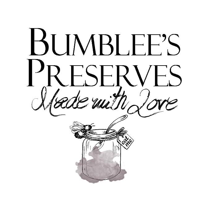 Bumblees | Vinagre artesanal de artemisa | 2 Botellas de ...