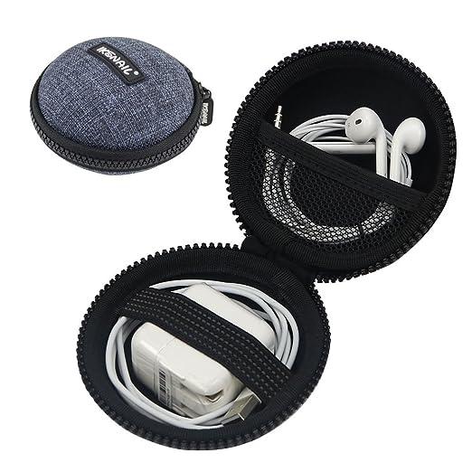 Headphones Case