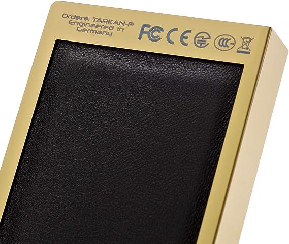 Tarkan Premium Version 4g Lte Mobiler Wifi Hotspot Computer Zubehör