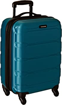Samsonite Omni PC 20