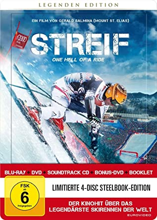streif one hell of a ride download ita
