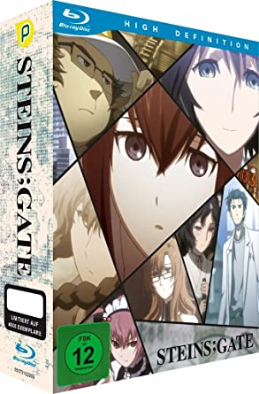 1 Blu Ray Limited Edition