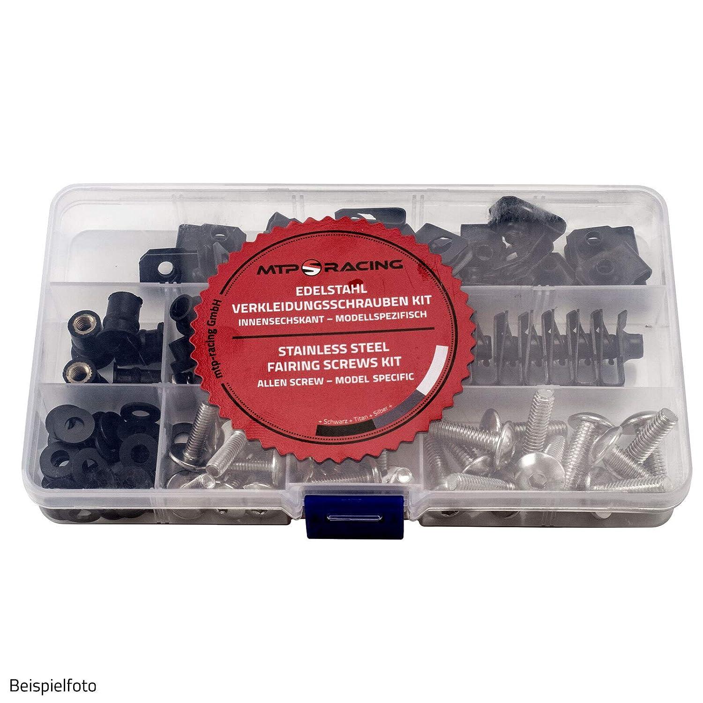 Schwarz Flybloom 2 ST/ÜCKE Sicherheitsgurt Abdeckung Weichen Samt Material Auto Sicherheitsgurt Schulter Abdeckung Reisekissen Komfort Pads