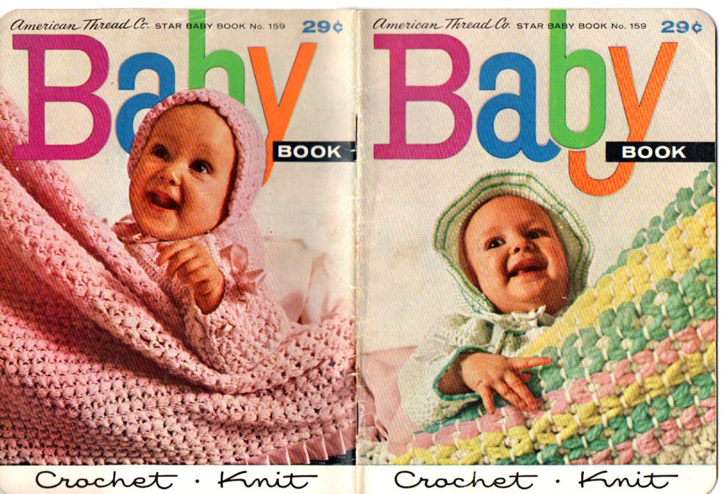 Best Baby Knitting Pattern Books Knit For Baby