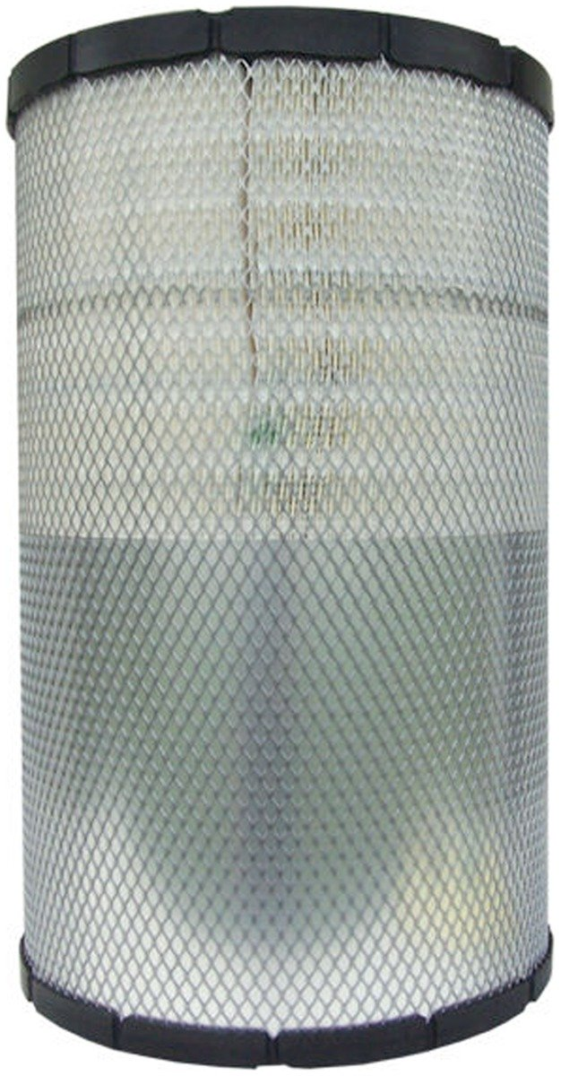 Luber-finer LAF8150 Heavy Duty Air Filter