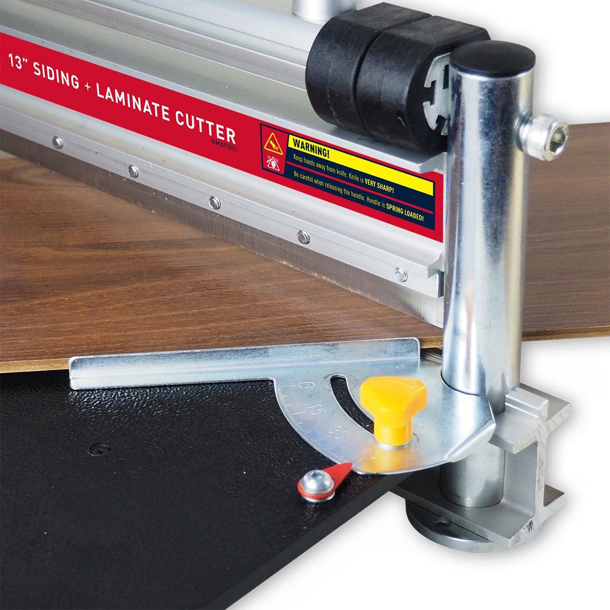 7 Best Laminate Floor Cutters That Cut Laminates Quickly