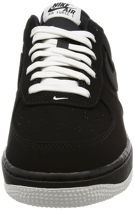 Nike Herren 820266017 Fitnessschuhe Kaufen OnlineShop