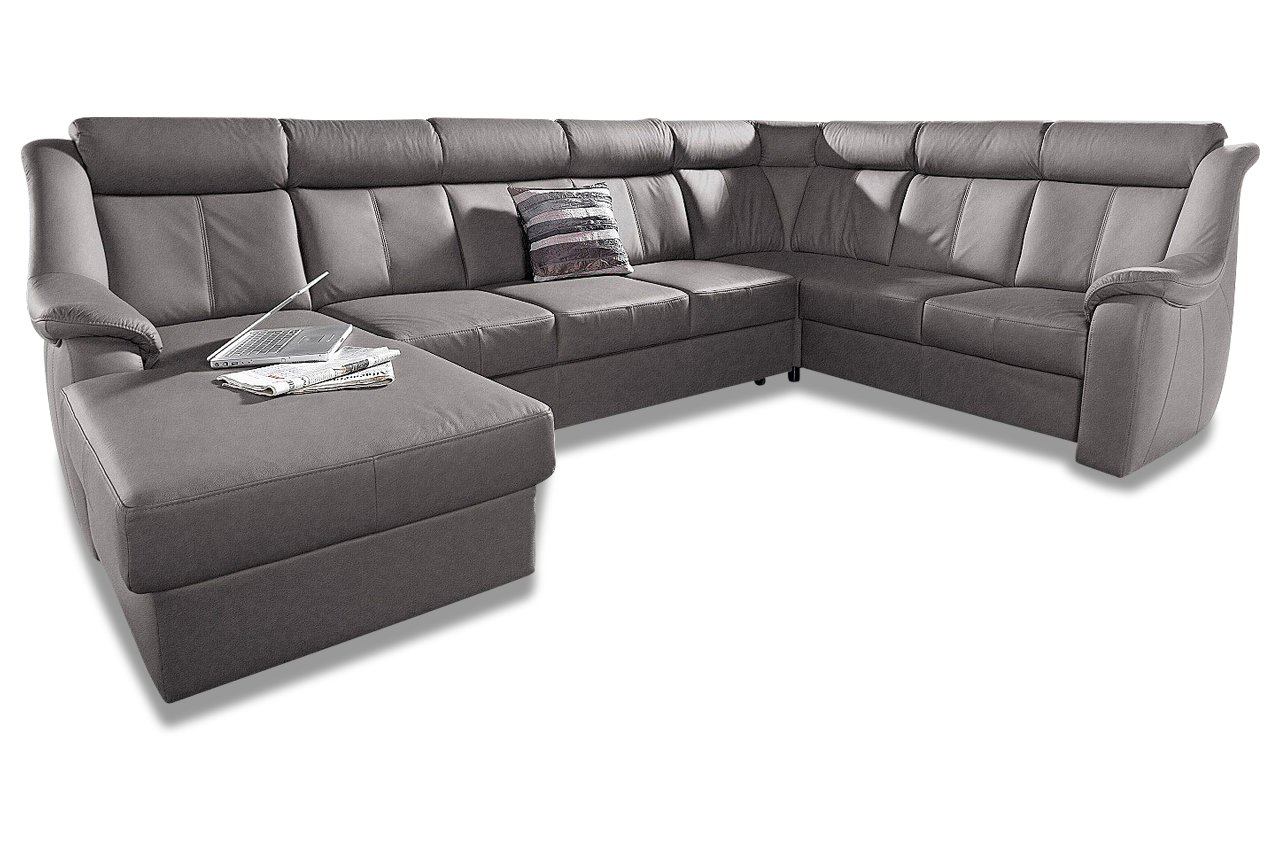 sofas bestellen trendy cantus sofa beautiful heimkino sofas online bestellen high resolution. Black Bedroom Furniture Sets. Home Design Ideas