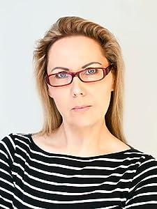 Susan Sobrig
