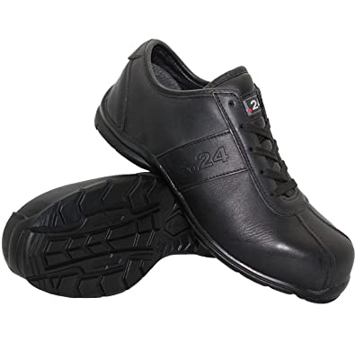 NEW MENS S3 ULTRA LIGHTWEIGHT WORK SAFETY STEEL TOE CAP TRAINER SHOES BOOTS 6-12