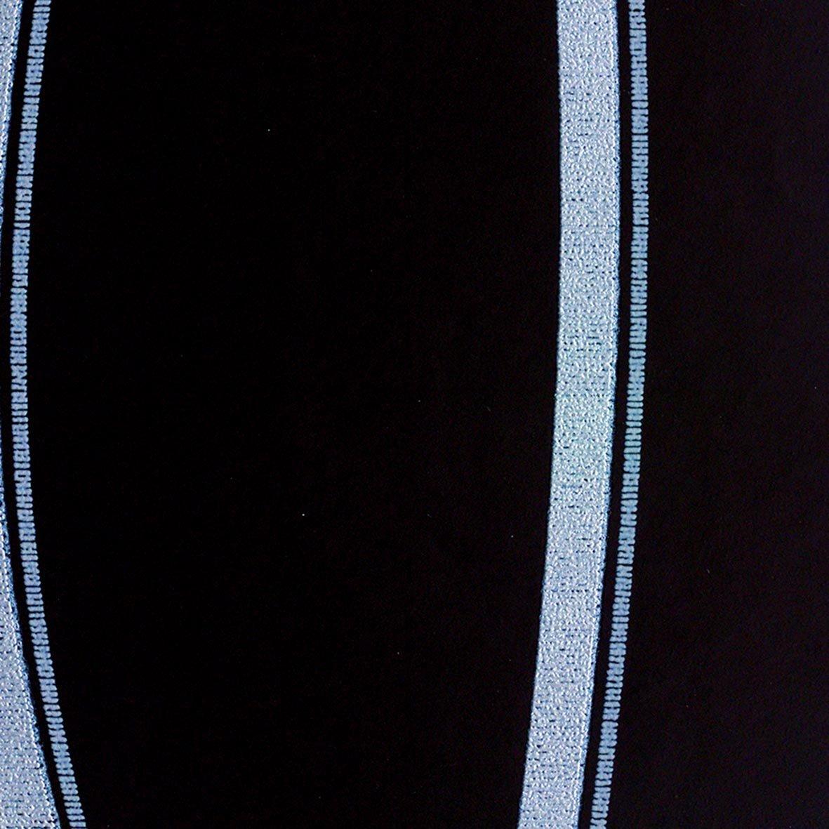 リリカラ 壁紙25m 和 和文様 ブラック kioi LW-2500 B076141VWZ 25m|ブラック
