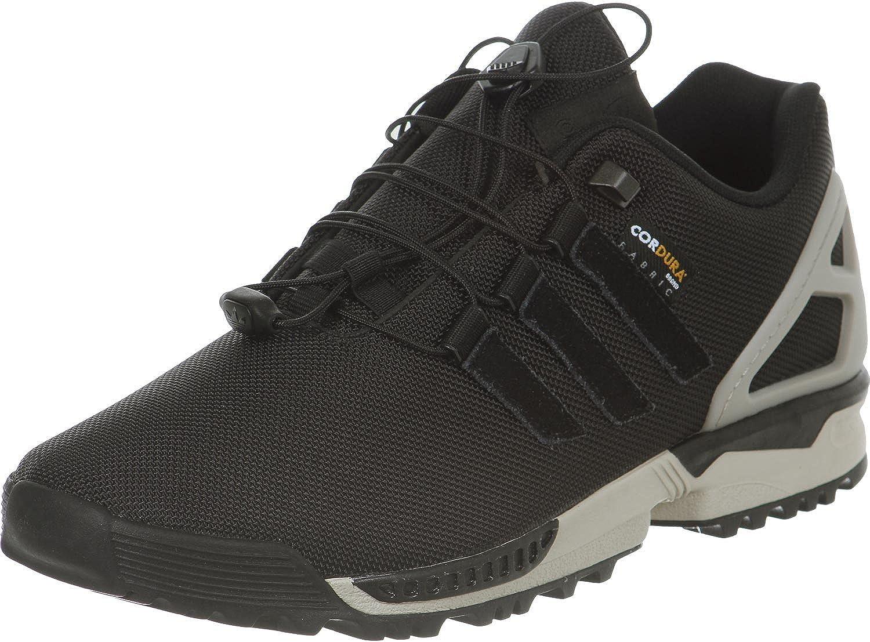 adidas – ZX Flux Cordura – Runner Low