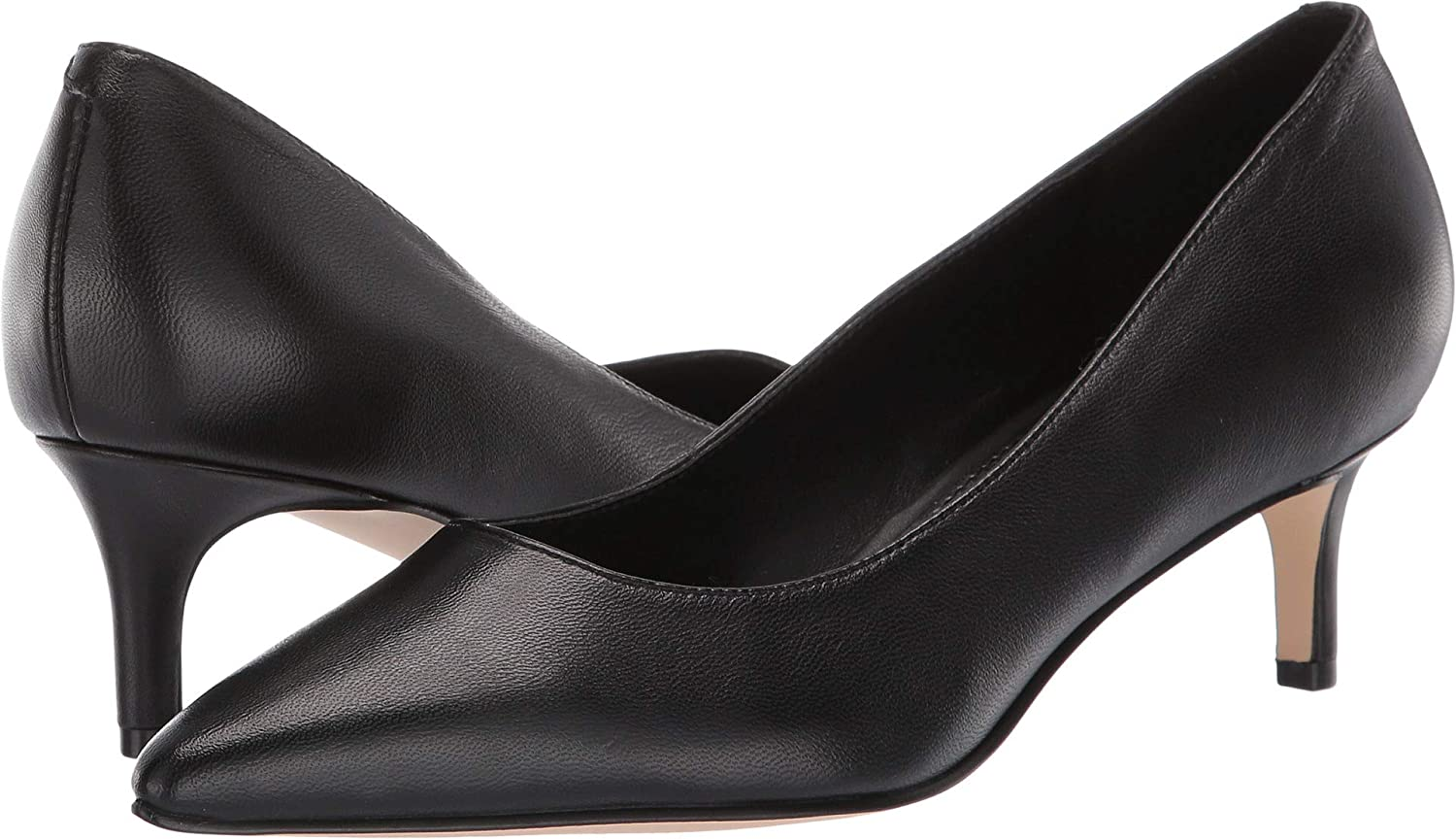 Nine West Woherren Fina Pump 3b6f4wult7554 Pumps westen