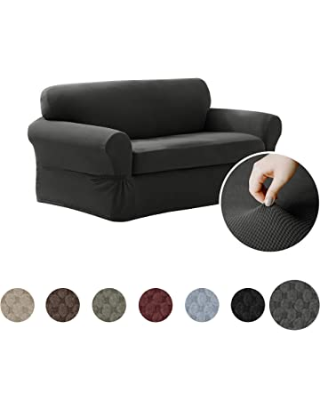 Shop Amazon.com | Loveseat Slipcovers