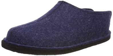 SmilyChaussons Flair FemmeChaussures Mules Haflinger rxWdeCBo