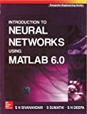 Introduction to Neural Networks With Mat