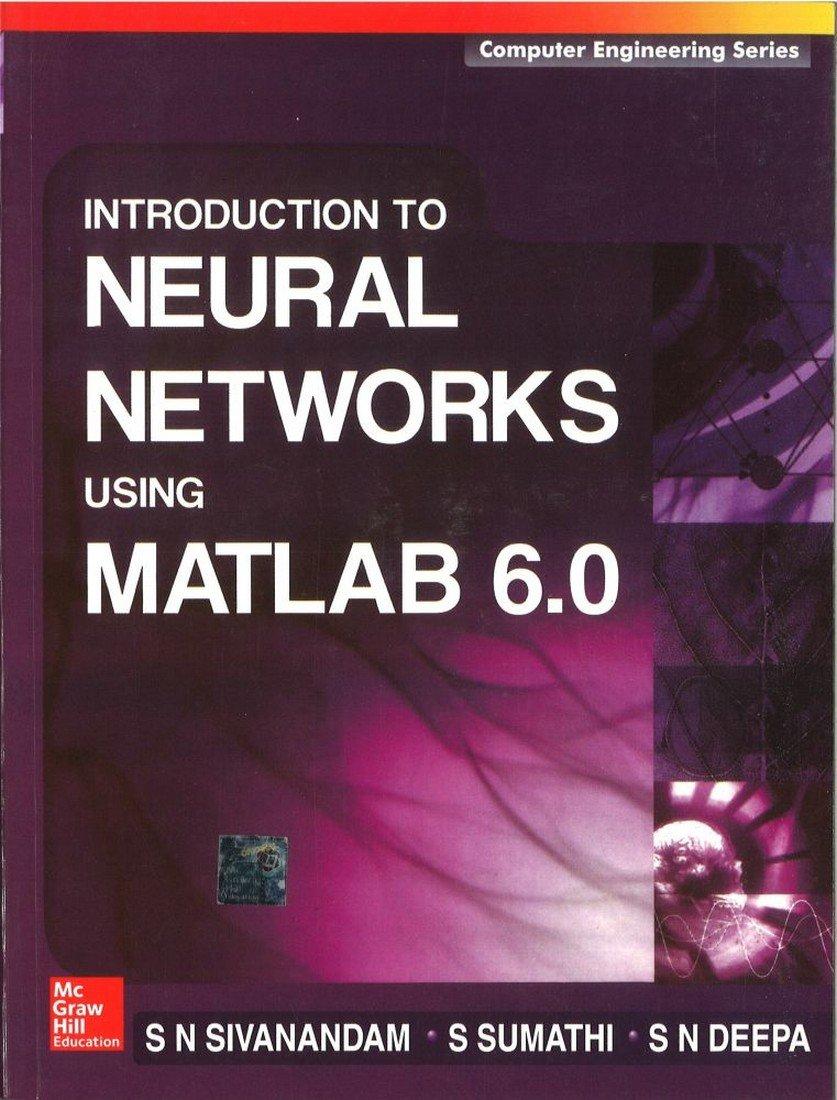 Free Matlab Tutorial Pdf