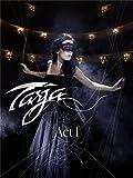 Act 1 (2pc) [DVD] [Region 1] [NTSC] [US Import]
