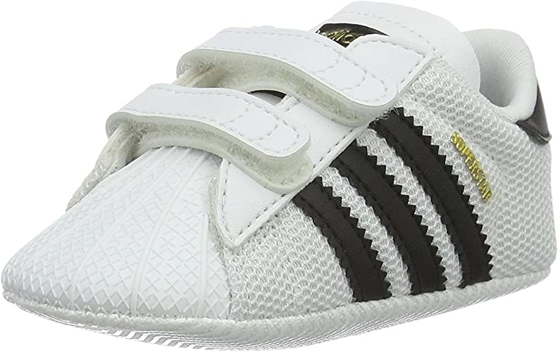adidas trainers baby