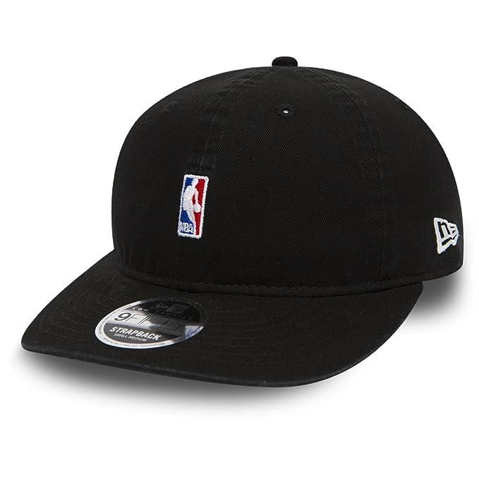 NBA Logo: Amazon.es: Deportes y aire libre