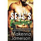 SEAL's Embrace (Alpha SEALs Coronado)