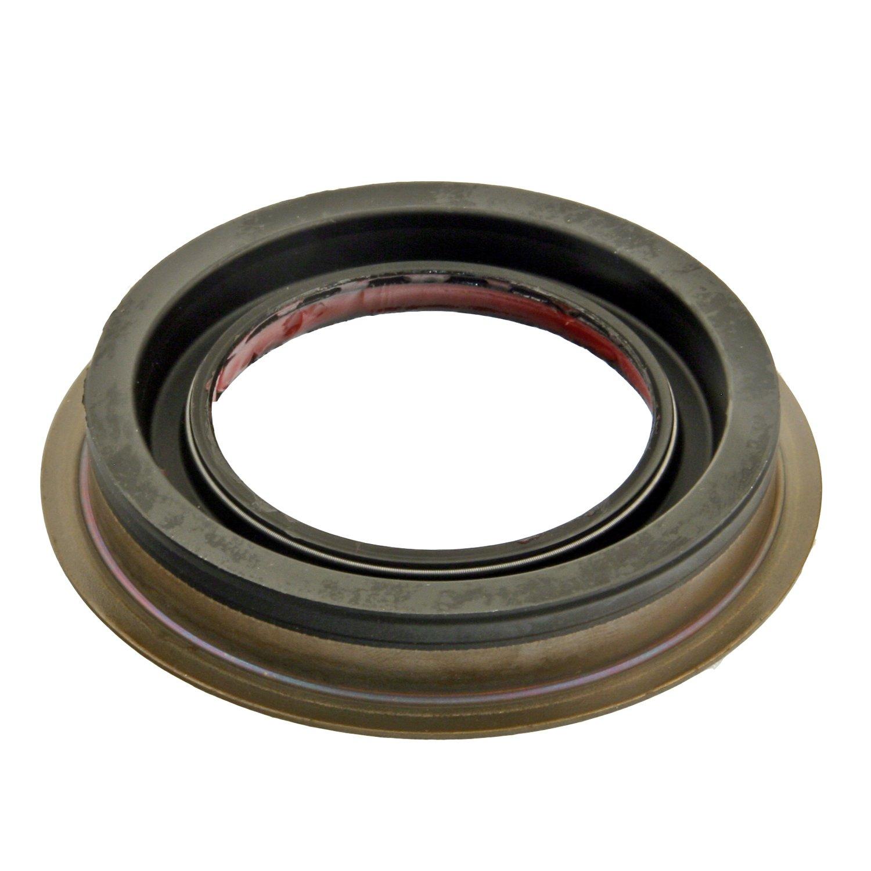 Precision 710508 Seal