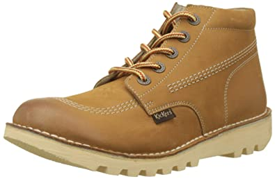 So Kickers Bottesamp; Bottines Kickstonery Kickers Bottines Kickers Kickstonery Bottesamp; So gyf7vYb6