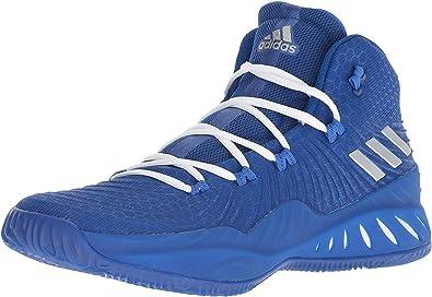 adidas Crazy Explosive 2017 Chaussure de Basket Ball pour Homme