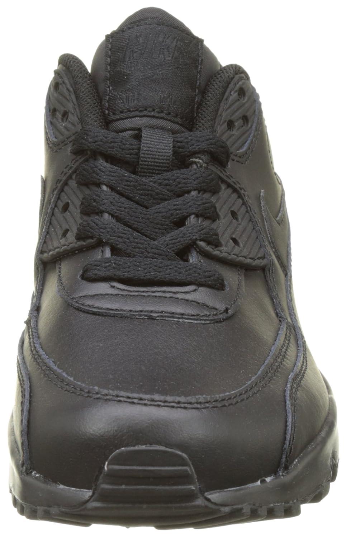 Nike Air Max 90 Ltr Max White White 90 Cool Air Grey 833412 100