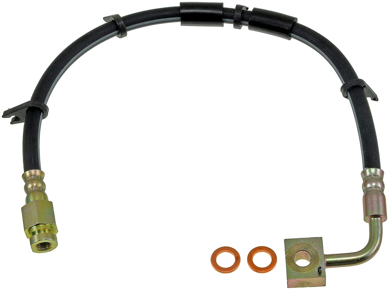 Dorman H620169 Hydraulic Brake Hose