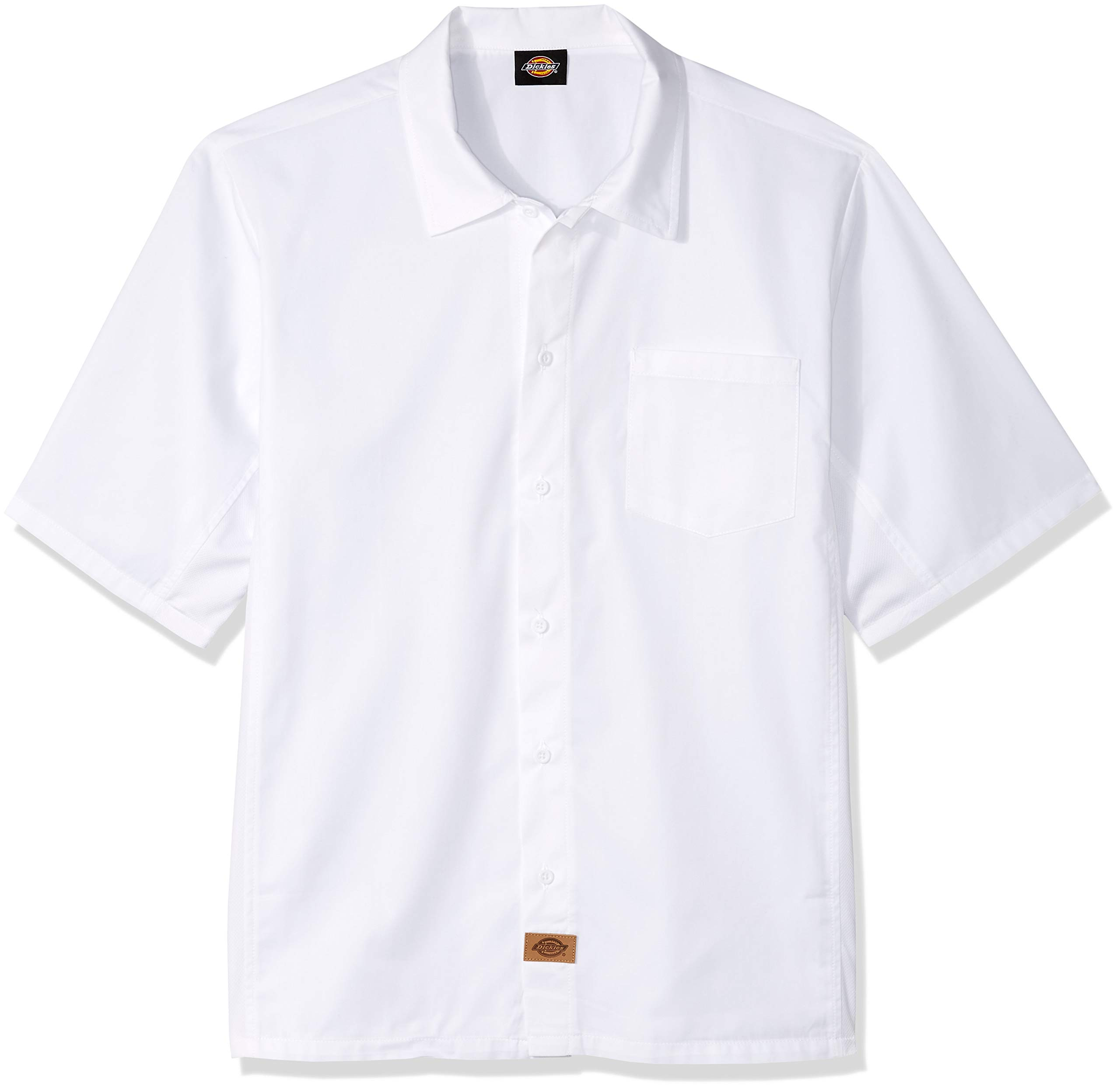 Dickies Women's Cool Breeze Chef Shirt