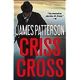 Criss Cross (Alex Cross Book 27)
