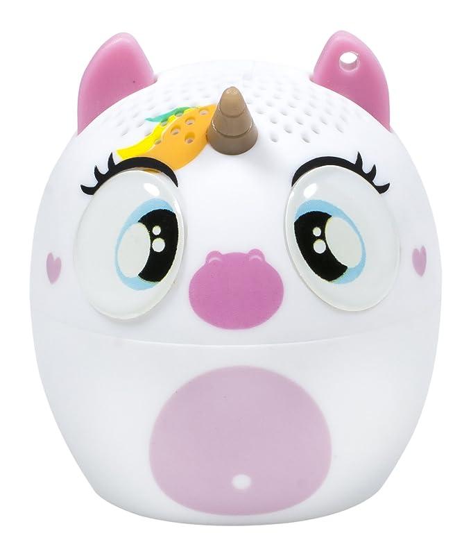The 8 best unicorn portable speaker