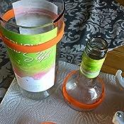 glasschneider genround glas flaschenschneider maschine flaschen cutter flasche fr ser. Black Bedroom Furniture Sets. Home Design Ideas