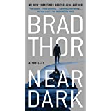 Near Dark: A Thriller (The Scot Harvath Series Book 19)