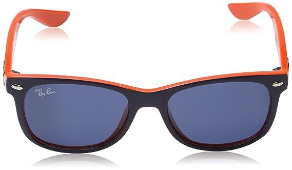 Ray-Ban Junior Sonnenbrille (RJ9052S)