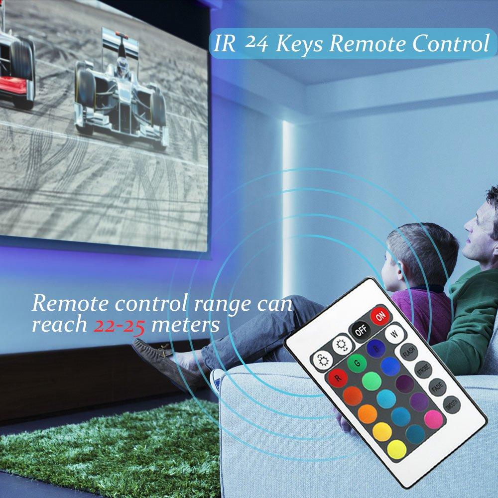 Connecteur ruban LED SMD 5050 3528 de couleur unique imperm/éable et non-imperm/éable de 10mm Connecteur Pour les Strip LED LED Connecter Fixget 20 Pcs Connecteur de bande de LED