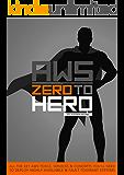 AWS Zero to Hero